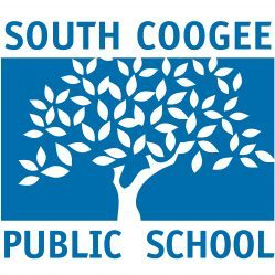 South Coogee Public School Parents and Community